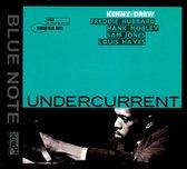Undercurrent -Hq-
