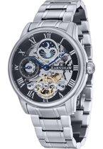 Earnshaw Mod. ES-8006-11 - Horloge