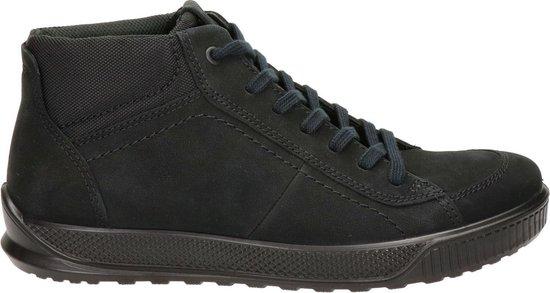 Ecco Byway sneakers zwart - Maat 42