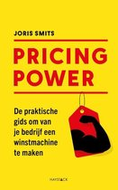 Pricing power