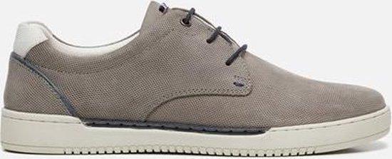 Australian Veneto sneakers grijs - Maat 41