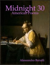 Midnight 30