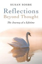 Reflections - Beyond Thought
