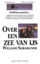 Kinderen Dageraad 01 Over Zee Van Ijs