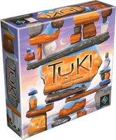 Tuki - Bordspel