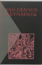Wereldberoemde verhalen 9 -   Van den vos Reynaerde