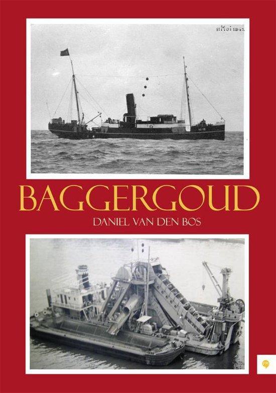 Baggergoud