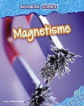 Basisboek Science  -   Magnetisme
