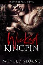 Wicked Kingpin