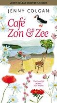 Café Zon & Zee 1 -   Café Zon + Zee