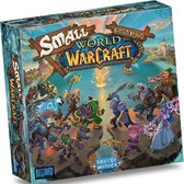 Small World of Warcraft - Boardgame (English)