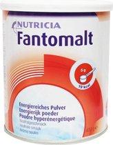 Nutricia Fantomalt Instant - 400 g