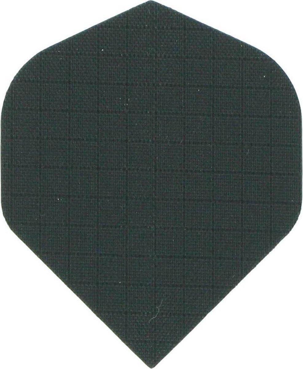 Bull's Nylon Black