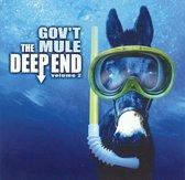 Deep End, Vol. 2