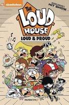 The Loud House #6