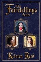 The Fairetellings Series
