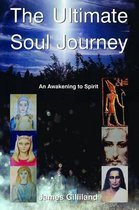 The Ultimate Soul Journey
