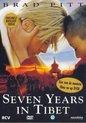 Speelfilm - Seven Years In Tibet