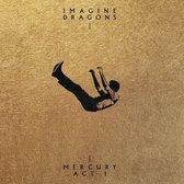 Mercury - Act 1 (Deluxe Edition)