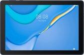 Huawei MatePad T10 - 9.7 inch - 32GB - WiFi - Blauw