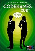 Codenames Duet - EN