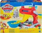 Play-Doh Nieuwe Noodles - Klei Speelset