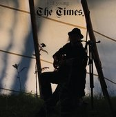 The Times (LP)