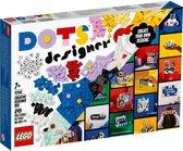LEGO DOTS Creatieve Ontwerpdoos - 41938