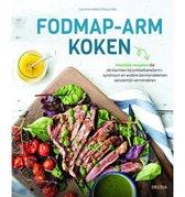 Fodmap-arm koken