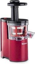 WINKEL SX24 - Sapcentrifuge op lage snelheid - Rood