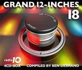 Grand 12 Inches 18