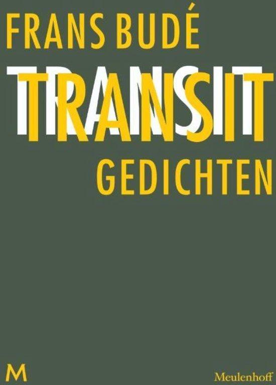 Transit - Frans Budé | Fthsonline.com