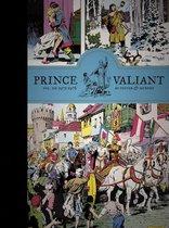 Prince Valiant Vol. 20