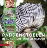 Paddenstoelen in kunst, cultuur en natuur