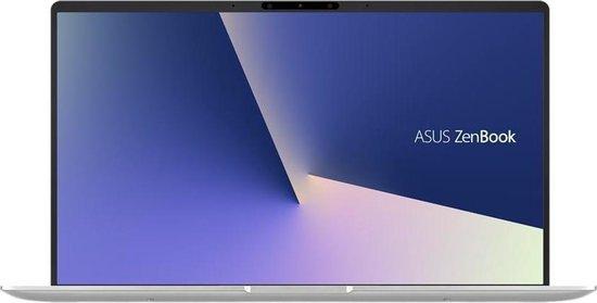 ASUS ZenBook 13 UX333FA-A4290T - Laptop - 13.3 inch