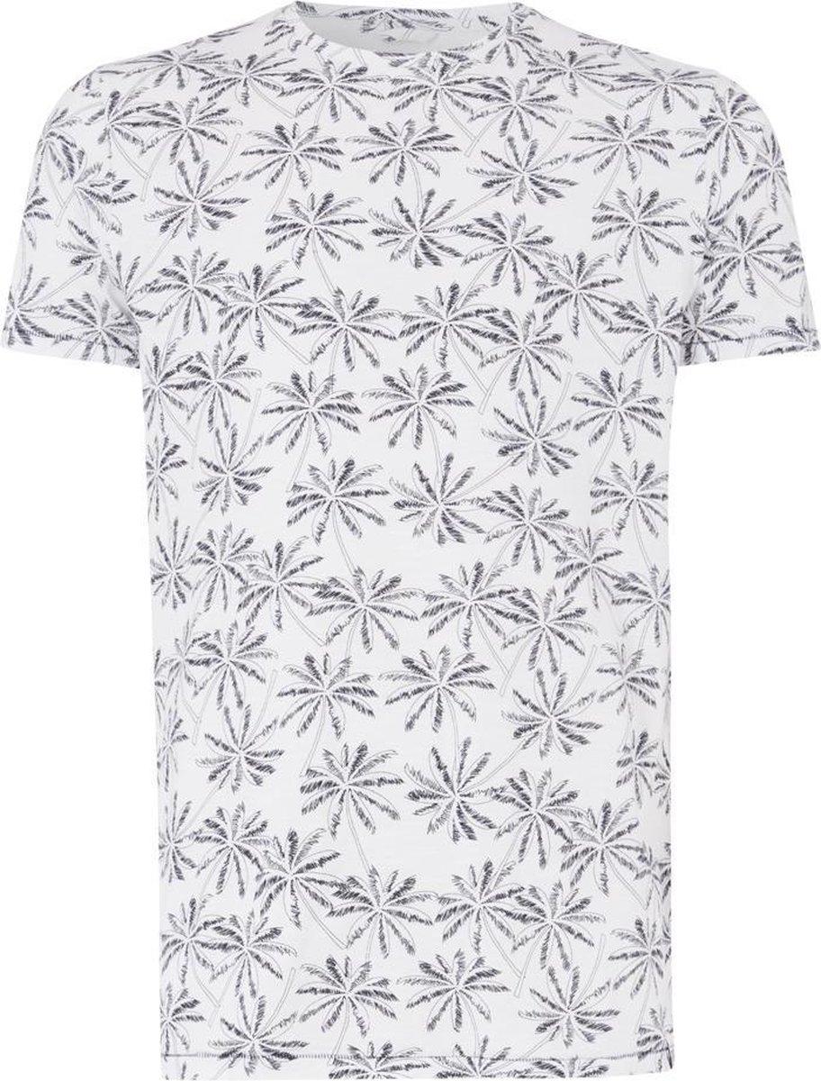 O'Neill T-Shirt Sonoma - Super White - S