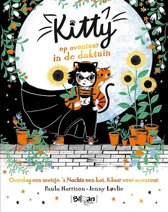 550x696 - Nog meer Halloween boekentips voor kinderen!