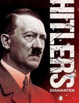 Hitlers diamanten