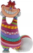 Disney Britto Beeld  Cheshire Cat   36 cm