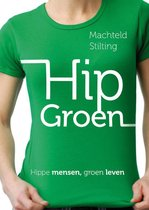 Hip Groen