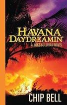 Havana Daydreamin'