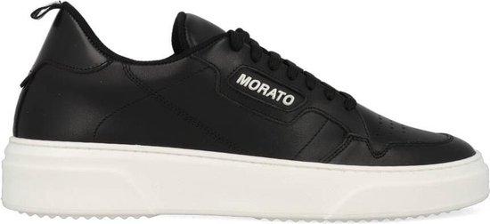 Antony Morato Sneakers MMFW01314-LE300001 Zwart-45