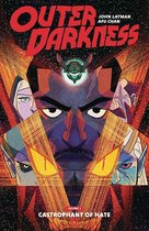 Outer Darkness Volume 2