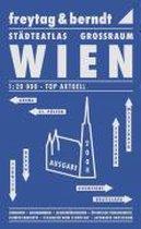 Wenen en omgeving FB