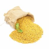 Bijenpollen - Zak 500 gram