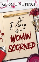 Omslag The Diary of a Woman Scorned