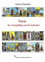 Tarot De Voorspelling Van De Toekomst