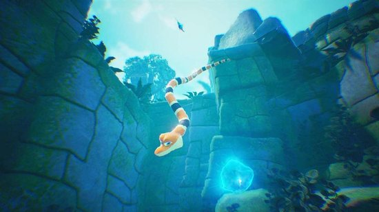 Snake Pass – Xbox One / Windows Download