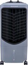 Honeywell Mobiele AirCooler TC09PM - Grijs