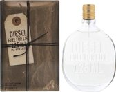 Diesel - Fuel for Life Pour Homme (M) - 125ml